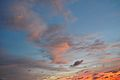Autumn Clouds - Kolkata 2011-10-18 5879.JPG