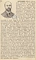 Auvard, Alfred. Chirurgien français CIPA0064.jpg