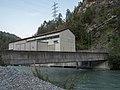 Ava Foarza Brücke über die Albula, Tiefencastel GR 20190822-jag9889.jpg