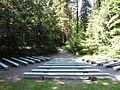 Avalanche Creek Amphitheater - 1 (7685090068).jpg