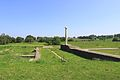 Avenches, Aventicum, sanctuaire du Cigognier ter.jpg