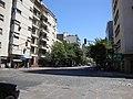 Avenida Garay desde Defensa.JPG