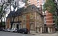 Avenida Ortiz de Ocampo 2844.jpg