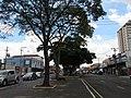 Avenida Presidente Vargas 11012019.jpg