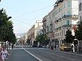 Avenue Jean-Médecin, Nice - panoramio.jpg