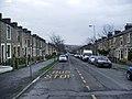 Avenue Parade, Accrington - geograph.org.uk - 704376.jpg