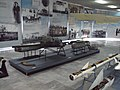 Aviation Museum in Plovdiv 138.jpg