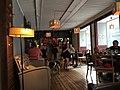 Avotu ezītis - indoors facing the bar.jpg