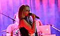 Avril Lavigne in Brasilia - 71.jpg