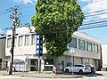 Awa Bank Toiya-machi Branch.jpg