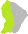 Awala-Yalimapo (Guyane) dans son Arrondissement.png