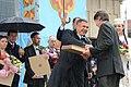 Awarding Prize Tukay (2012-08-30) 14.jpg