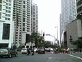 Ayala Avenue - Gil Puyat Avenue intersection - panoramio.jpg