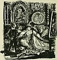 Aymeris - roman (1922) (14596385040).jpg