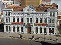 Ayuntamiento-de-Tomelloso.jpg