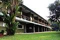 Ayurveda resort in kerala.jpg