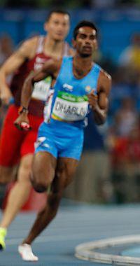 Ayyasamy Dharun Rio 2016.jpg
