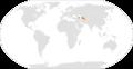 Azerbaijan Turkmenistan Locator.png