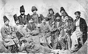 Azeris from Iravan.jpg