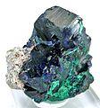 Azurite-Malachite-145148.jpg