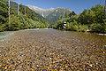 Azusa River05bs4272.jpg