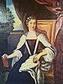 Béatrix Hieronyme de Lorraine-Lillebonne.jpg