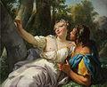 Bénard Angelica et Medoro.jpg