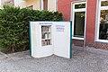 Bücherschrank Rahnsdorf 1.jpg