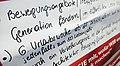 BürgerInnendialog Gesundheit (9272665866).jpg