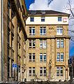 Büro- und Geschäftshaus Hans-Böckler-Platz 9, Köln-5226.jpg