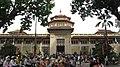 Bảo tàng Lịch sử,tai So Thu,duong nguyen Binh Khiem, quan 1, to HcmVn - panoramio.jpg