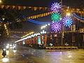 Bắc Giang - tết 2012 - panoramio (42).jpg