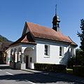 B-Alpnachstad-Kapelle.jpg