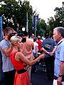 B1 interviu proteste Victoria 6-7-12.jpg