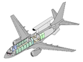 B737 AEW&C Wedgetail cut model.PNG
