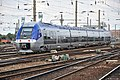 B82685-686-Amiens.JPG