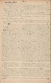 BASA-CSA-1932K-1-18-129.JPG