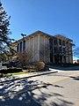 BB&T Bank Building, Waynesville, NC (39750754673).jpg