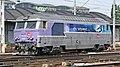 BB 67565 à Amiens - 22 mai 2010.jpg