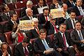 BCNChile CuentaPublica 20120521 F062-O.jpg