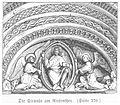 BERMANN(1880) p0407 Details am Riesenthor.jpg