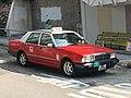 BH3228(Hong Kong Urban Taxi) 29-09-2019.jpg