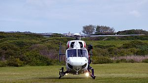 BK-117 B2 - Flickr - Highway Patrol Images.jpg