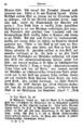 BKV Erste Ausgabe Band 38 040.png