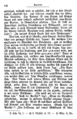 BKV Erste Ausgabe Band 38 146.png