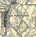 BKonovalovo1939.jpg