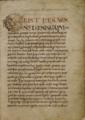 BL Cotton Tiberius B I f. 112r.png