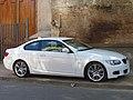 BMW 320i Coupe 2013 (11376505286).jpg
