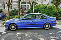 BMW E39 Alpina B10 3.2 (1).jpg