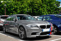 BMW M5 F10 - Flickr - Alexandre Prévot (15).jpg
